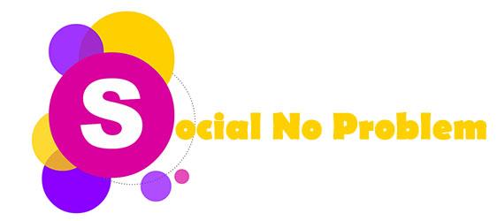 socialnoproblem
